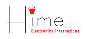 Hime.pl